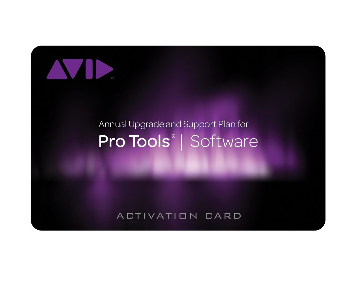 Annual Upgrade and Support Plan