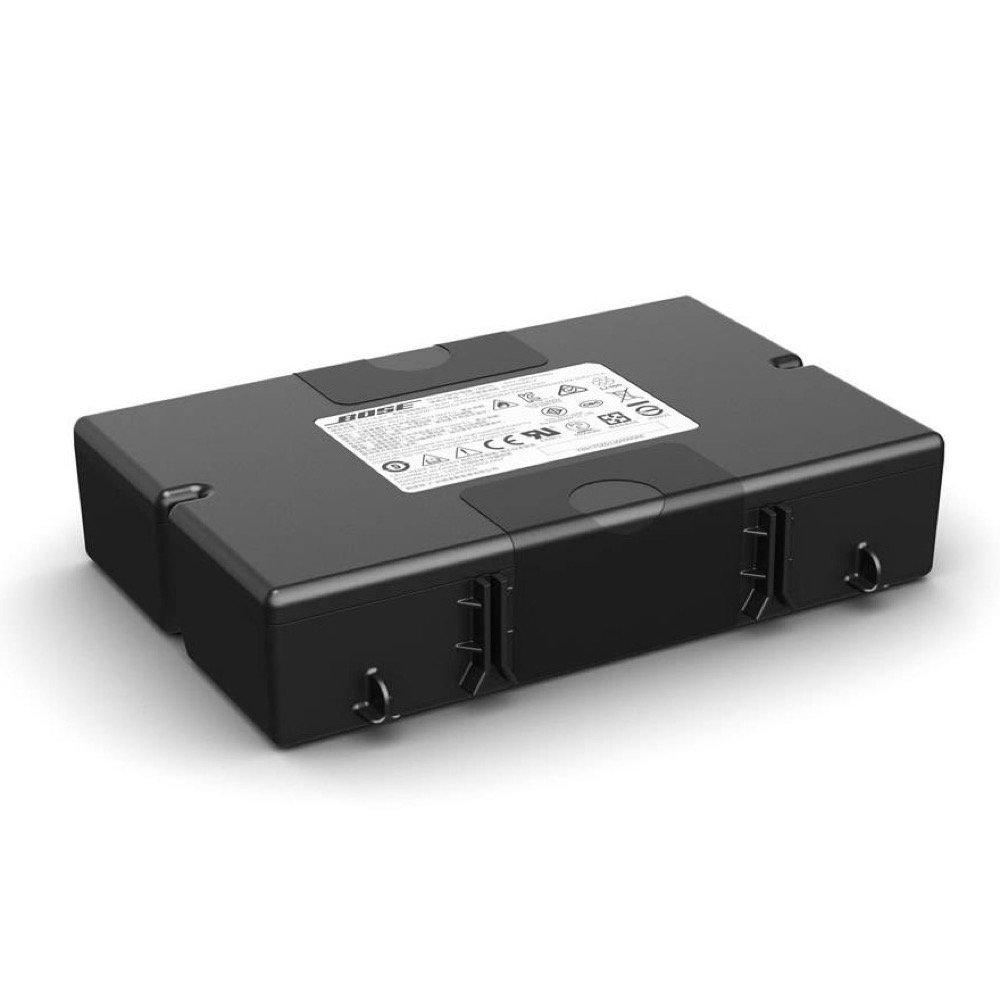 Bose S1 Pro 専用モバイルバッテリー