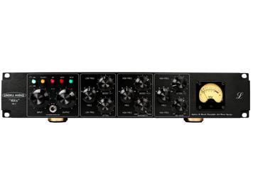 Lindell Audio 18xs MK2