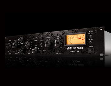 Slate Pro Audio DRAGON