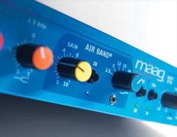 maag audio EQ4 MASTERING