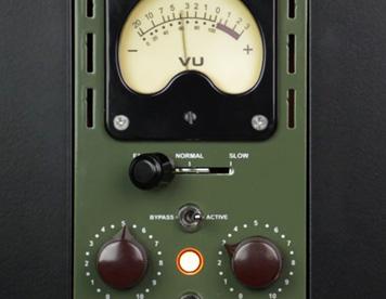 Acme Audio Opticom XLA-500