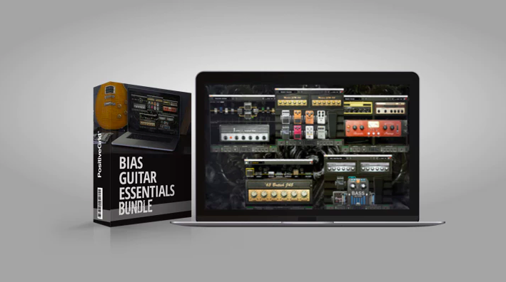 BIAS-Guitar-Essentials